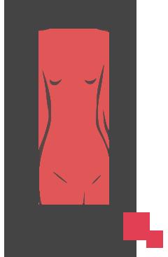 Ícone Retângulo